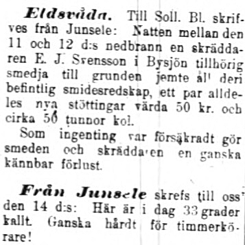 19 februari 1897